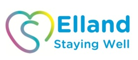 Elland SW