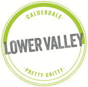 Lower Valley Logo