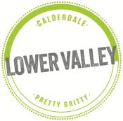 Lower Valley Logo