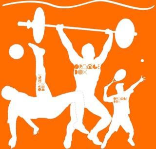 Orangebox sports