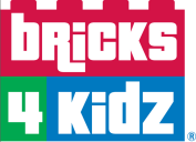 Bricks4Kids logo