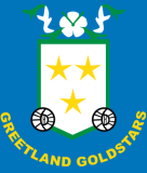 greetland goldstars