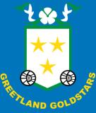 greetland goldstars