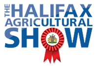 HX agricultural Show
