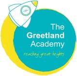 Greetland academy