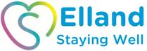 Elland Staying Well