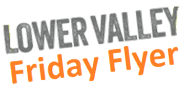 LV Friday FLyer
