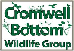 Cromwell bottom logo