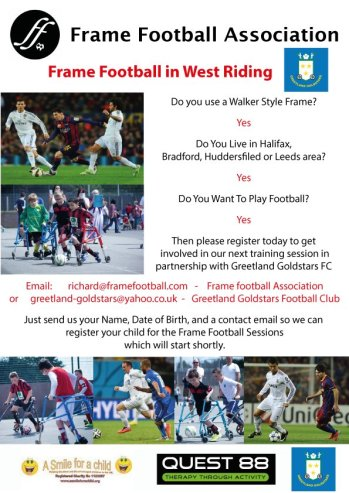 frame-football-greetland