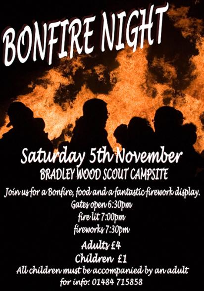 bradley-wood-bonfire