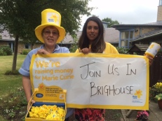 brighouse-pregroup-photo-marie-curie