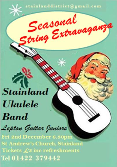 stainland-string-extravaganza