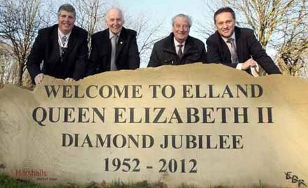 Elland-District-Partnership