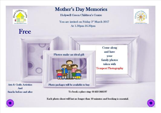 ellcc-mothers-day-photo-shoot