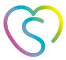 staying-well-logo