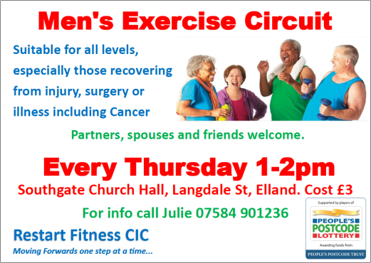 exercise-circuit-elland