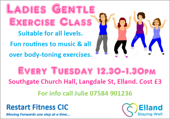 ladies-exercise-elland