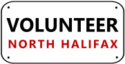 VOlunteer North Halifax.png