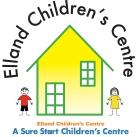 Elland logo