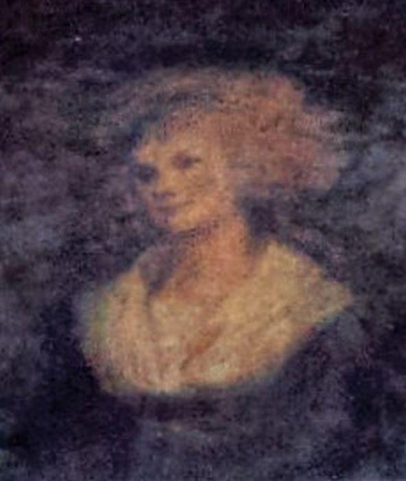 Illustrated Historical Talk: Ann Walker's In-Laws | Halifax