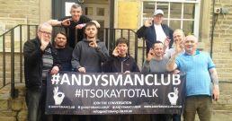 Andys-man-club-Hudds-pic-May-17