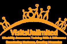VU_logo_web12.png
