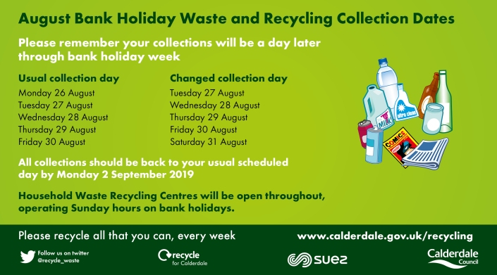 Waste August BH CF Screensaver 8.19.jpg