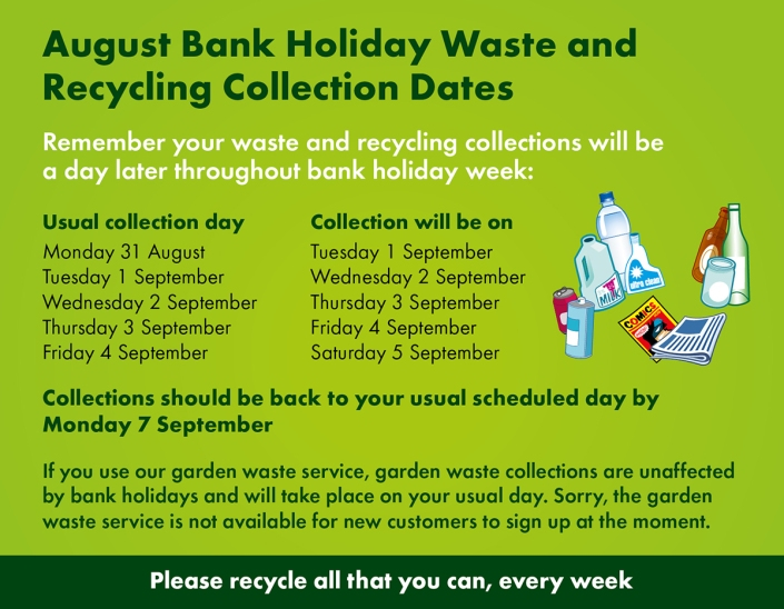 Waste August BH dates SM 8.20.jpg